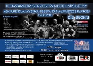banner_zawody DOBRY _poz_2
