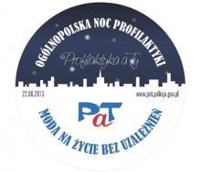 pat_2