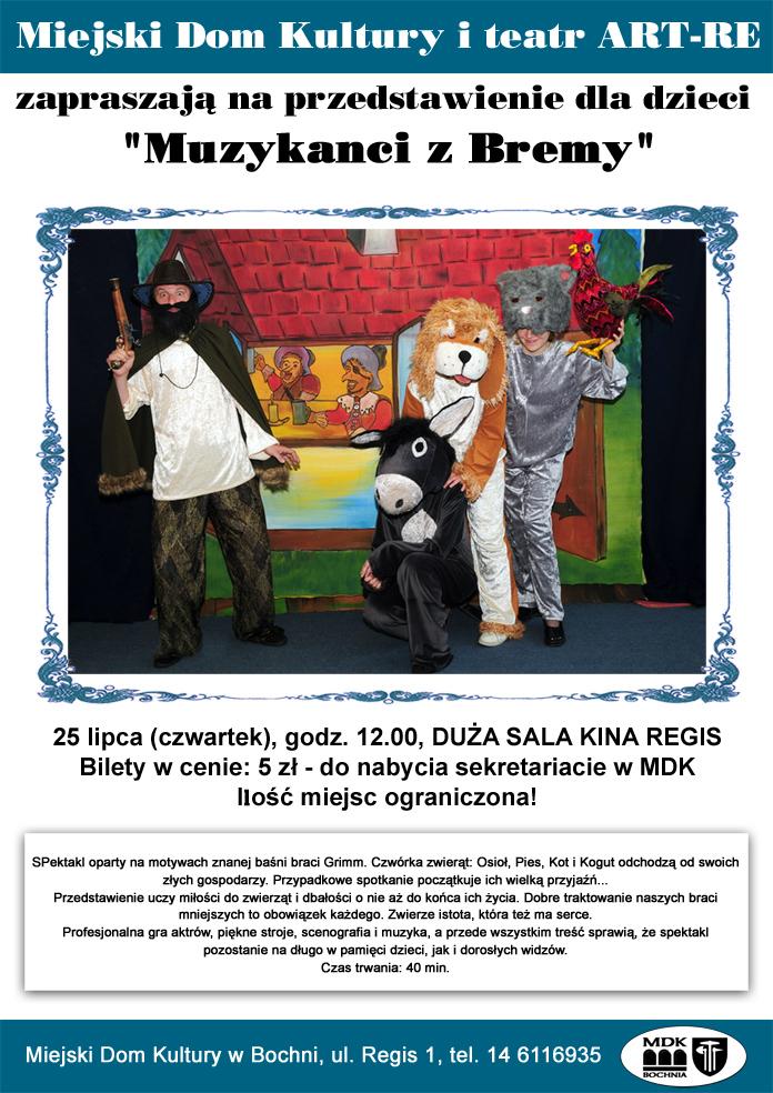 ART-RE muzykanci zBremy kopia-1