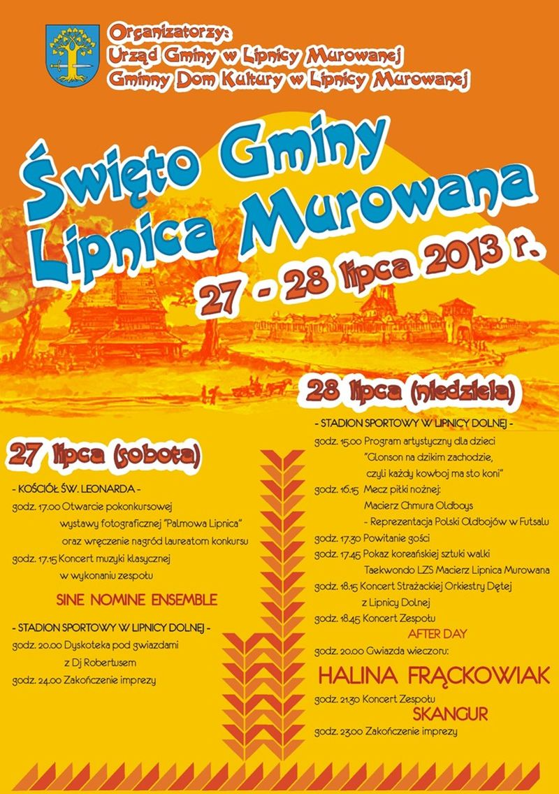 swieto_gminy_small