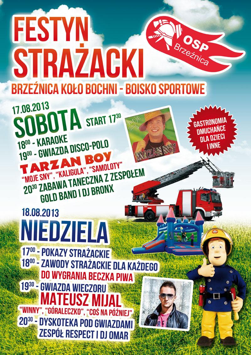 festynStrazacki(1)