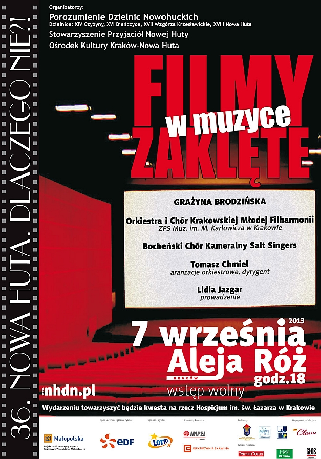 muzyka_film