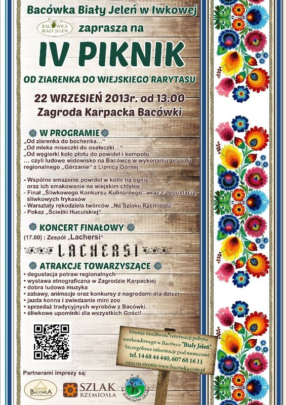 plakat_iwkowa