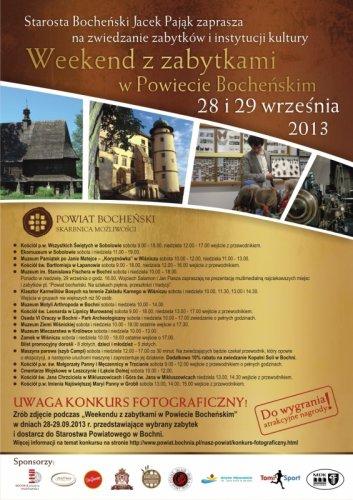 weekend_z_zabytkami_plakaty_A2