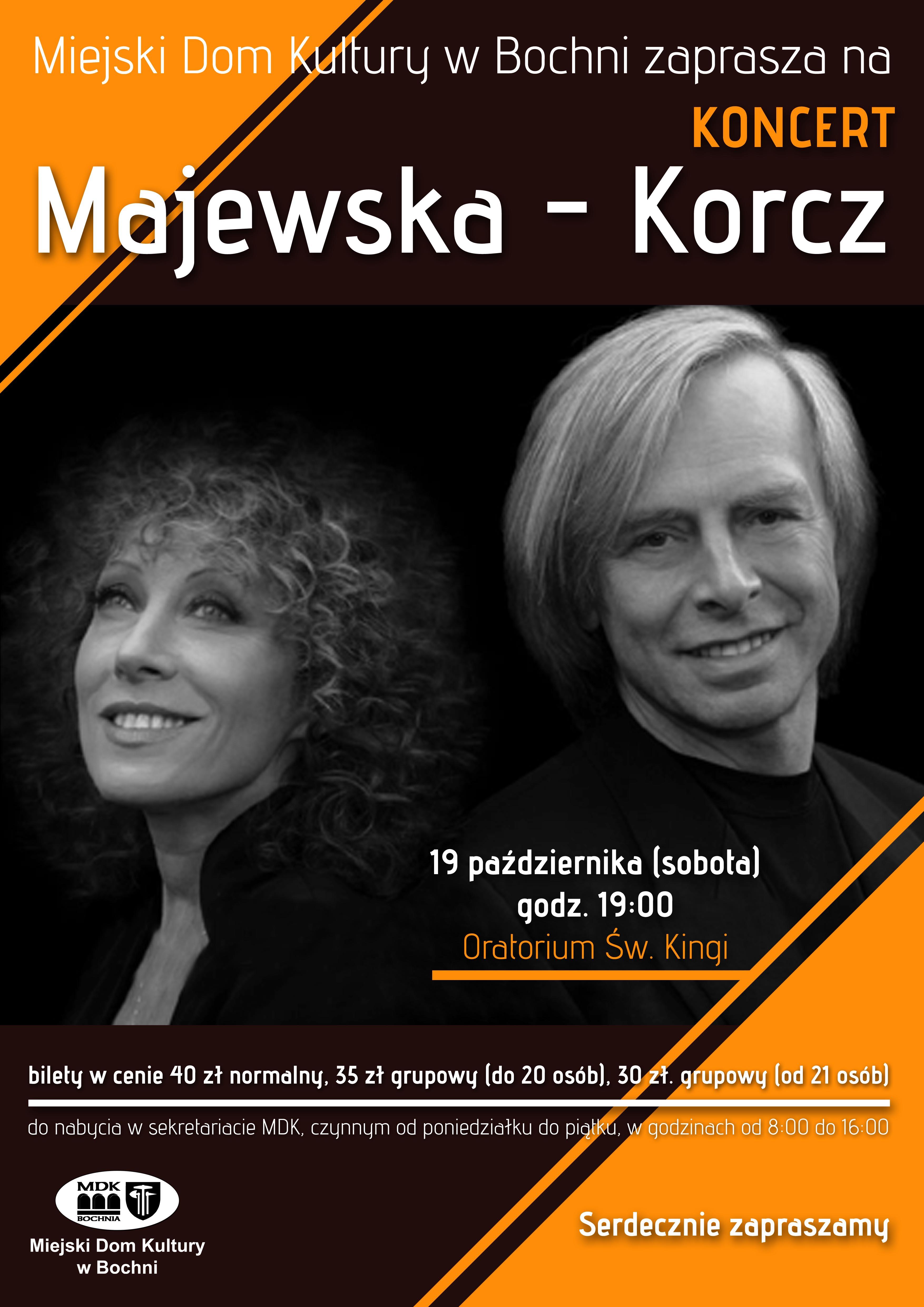 plakat-MAJEWSKA-v1