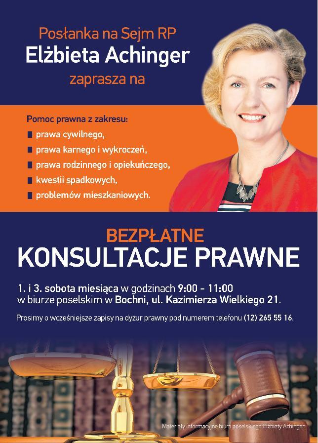 konsultacje prawne Bochnia-page-001