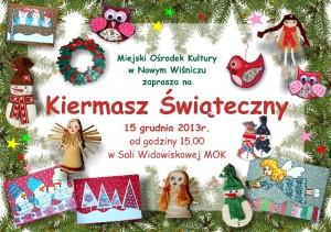 kiermasz-jpg1-300x211