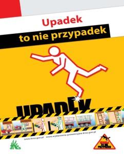 plakat_upadek_490