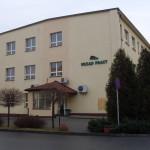 Powiatowy Urząd Pracy w Bochni