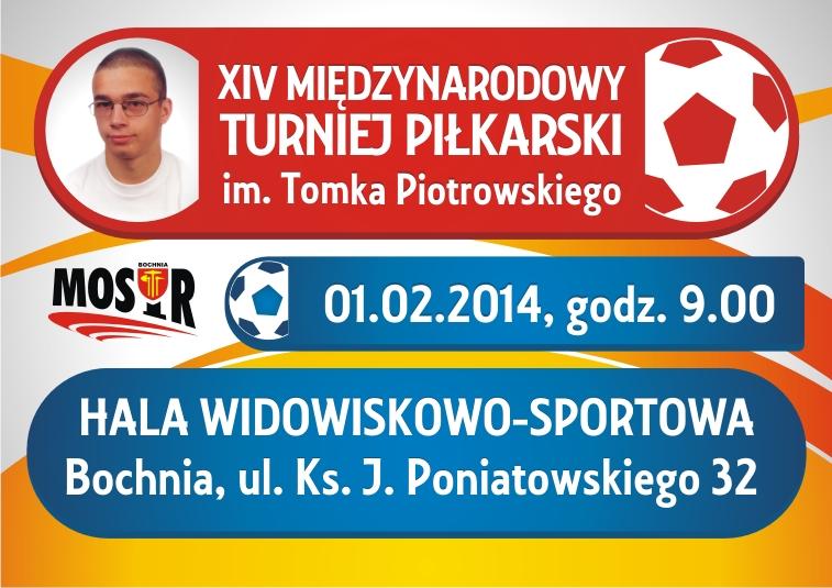 plakat_turniej_tomka_2014_druk.