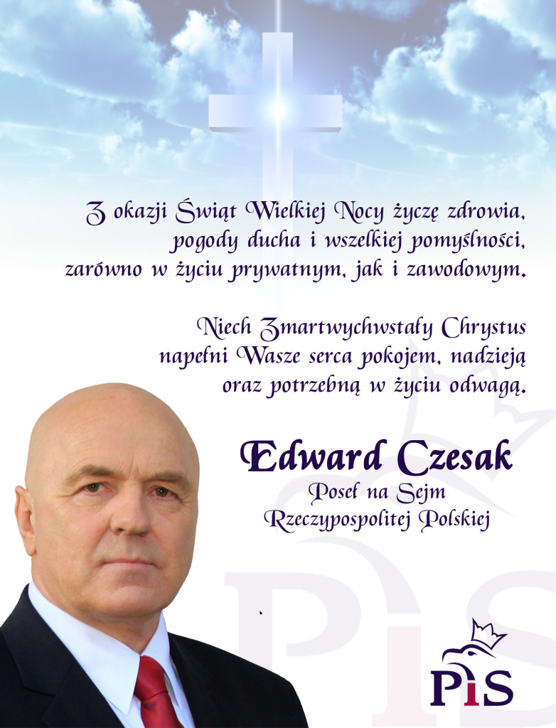 edwardczesak_wielkanoc2