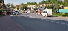 Środa: Zmiana rozkładu jazdy komunikacji miejskiej