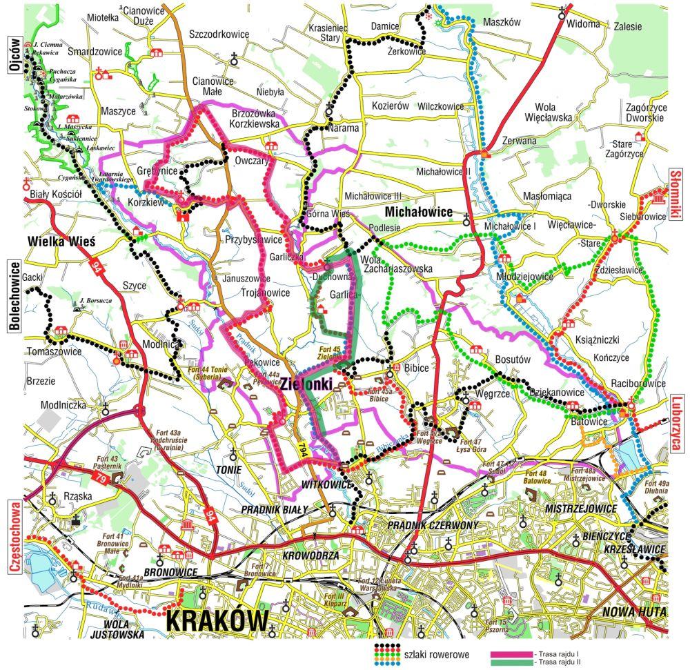 mapa_z_trasa