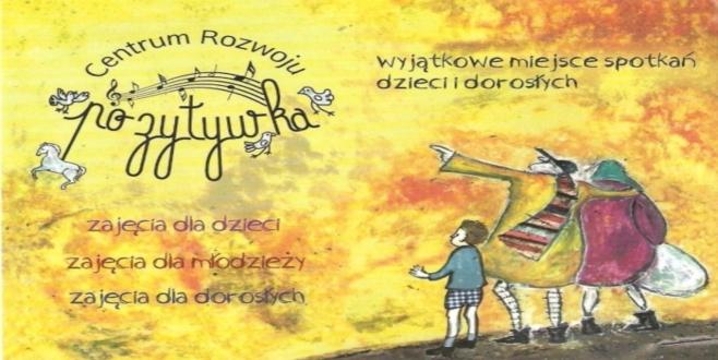 06-09-12_pozytywka-2_large