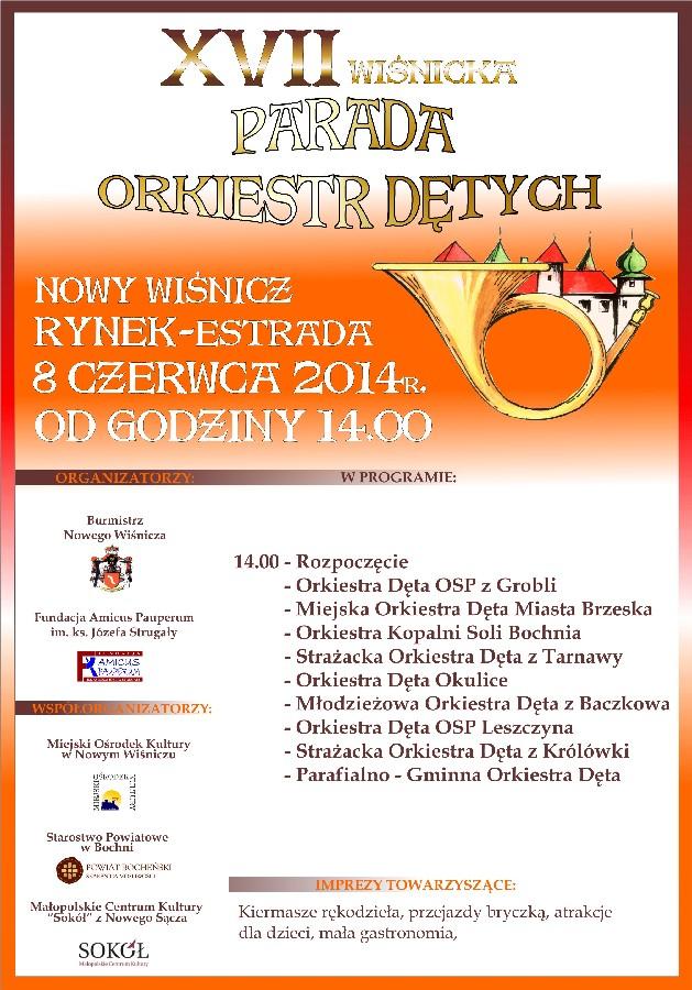 orkiestry2014jpg
