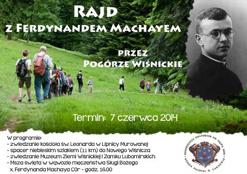 rajd_z_ferdynandem2