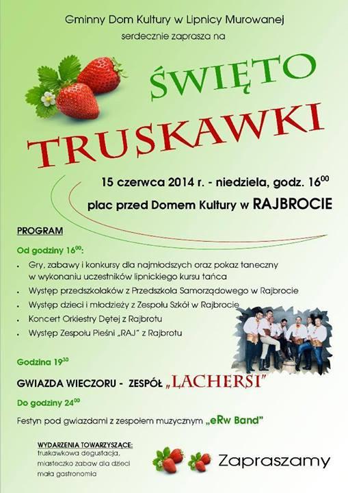 swieto ruskawski 15