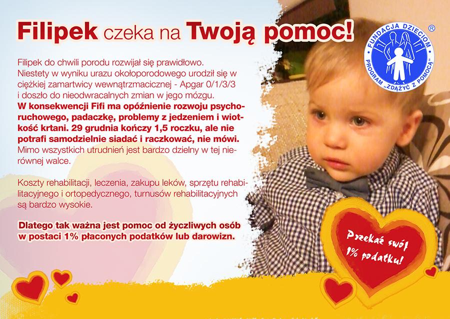 ulotkafilip_info
