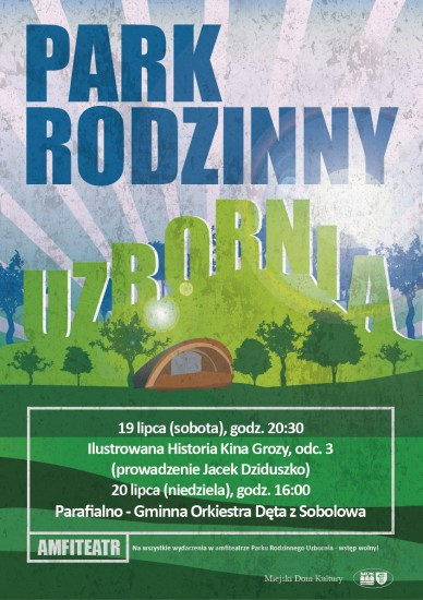UZBORNIA-19-20.07