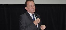 Spotkanie z Włodzimierzem Bernackim w kinie, 02.07.2014