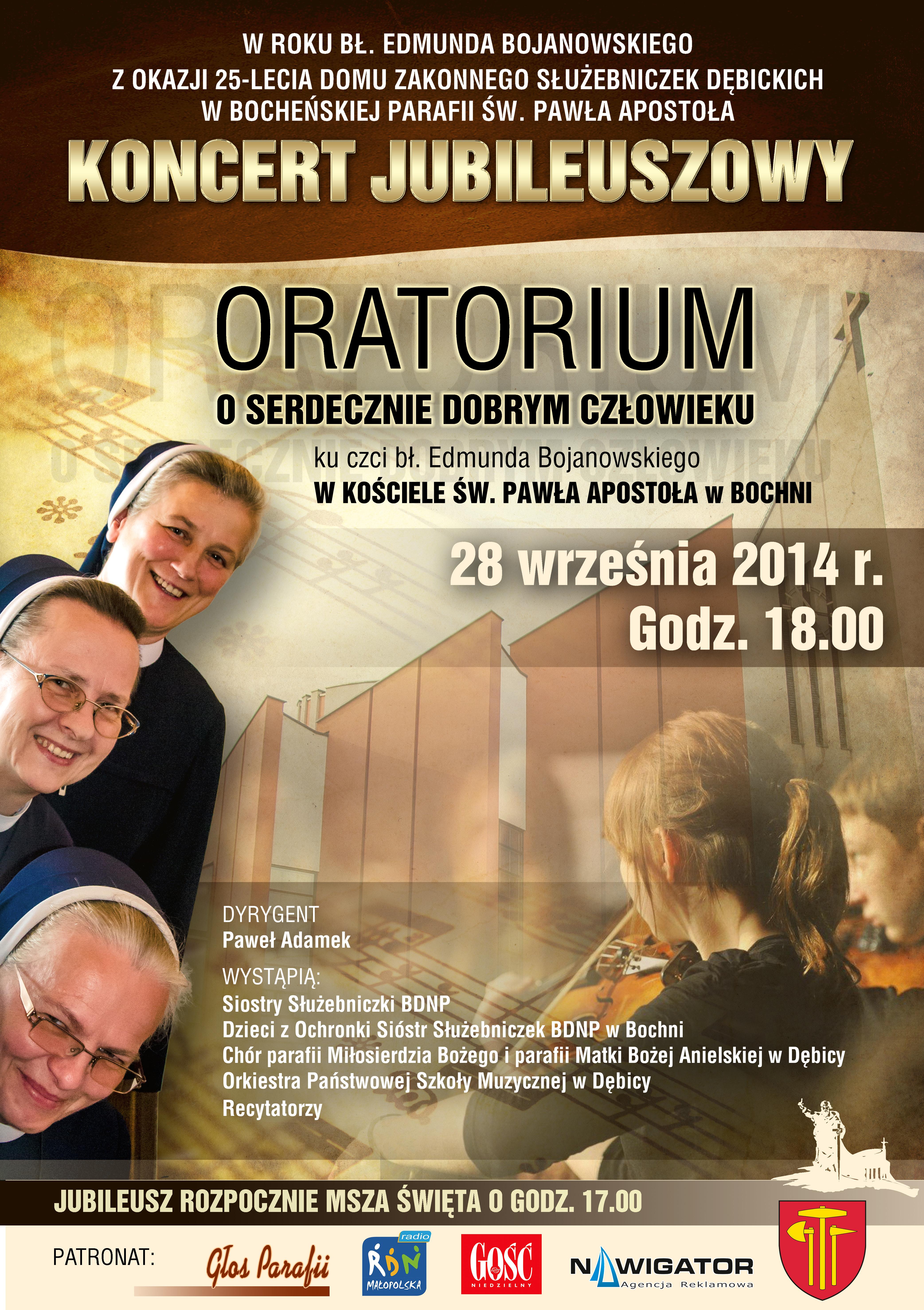 2014-09-28_oratorium-bojanowski_bochnia_plakat