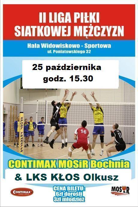 243_Kopia-Kopia-plakat-siatkowka-23_09_2013