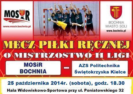 243_Kopia-plakat-mosir-2013