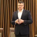 Wojciech Zastawiniak