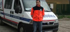 Bocheńscy ratownicy medyczni jednymi znajlepszych wkraju