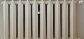 Straż pożarna: Zagrożenia związane zsezonem grzewczym
