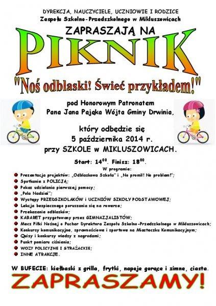 piknik_internet