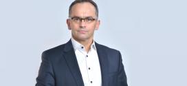 Marek Bzdek