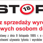 Program-STOP18-oznakowanie-wyroby-tytoniowe