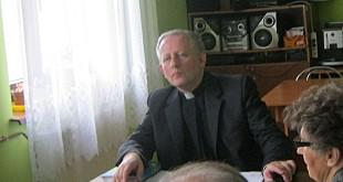 Marek Mierzyński