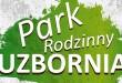 Park Uzbornia