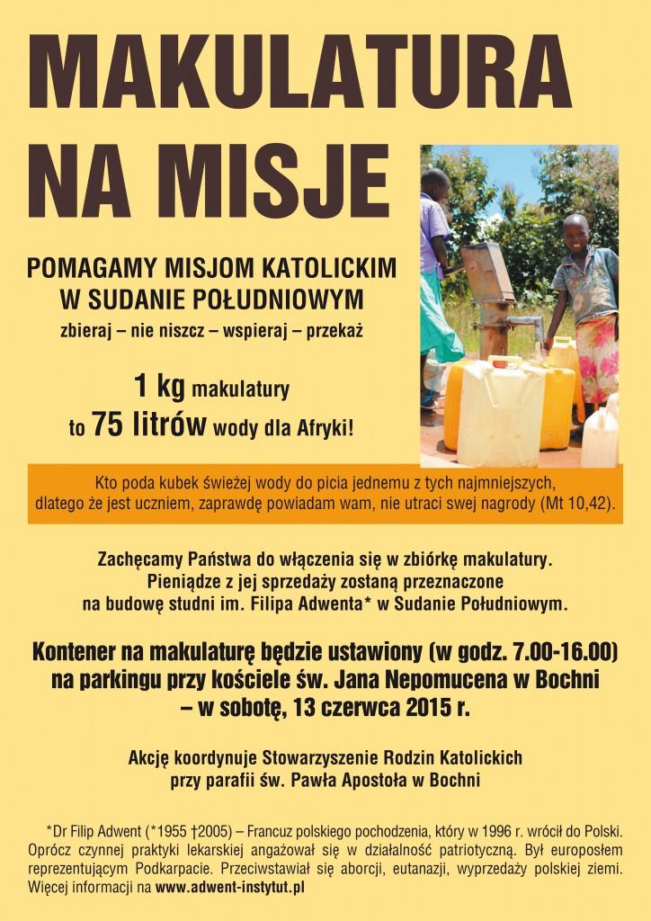 2015-06-13_makulatura-misje_plakat