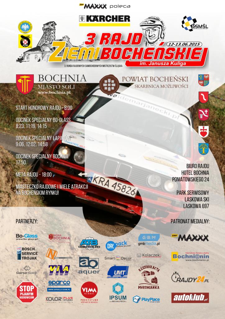 Plakat 3 RZB