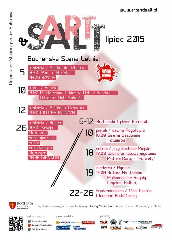 Art & Salt_lipiec 2015