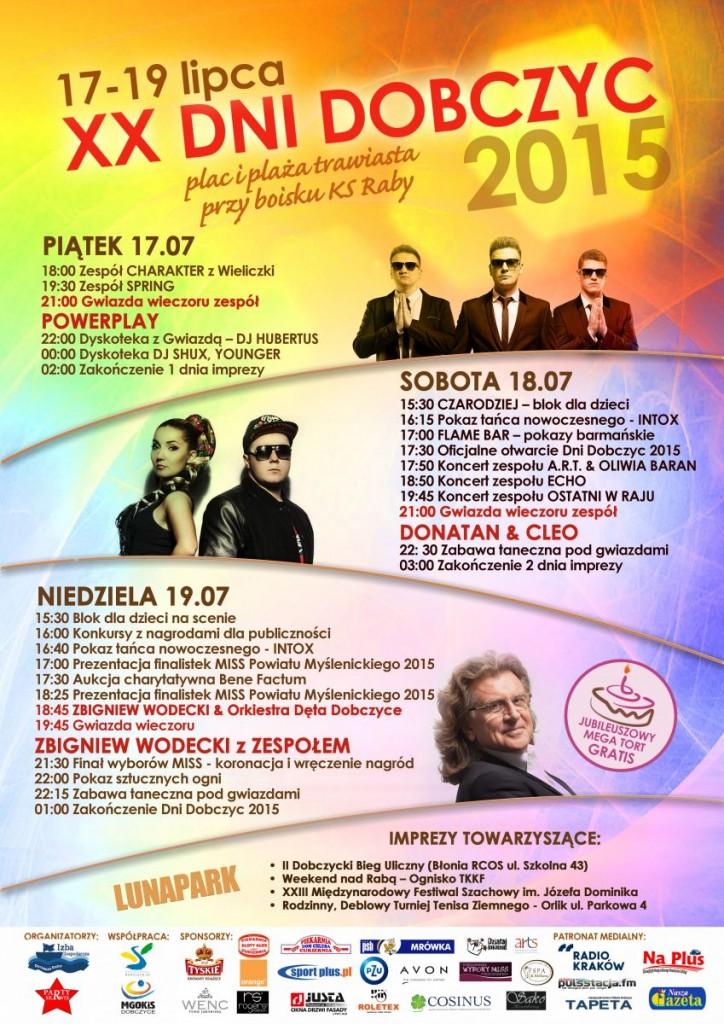 plakat_Dni_Dobczyc_A3_rgb(4)