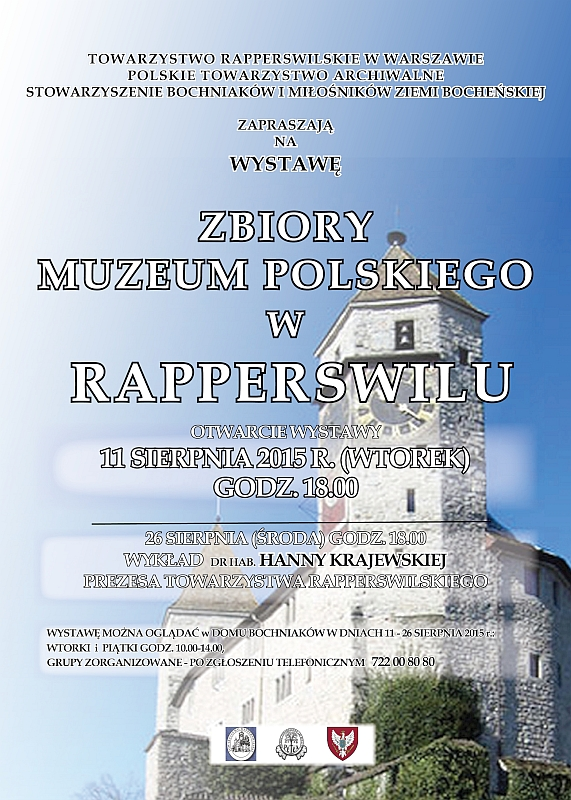 Raperswil_wystVIII2015_8_6