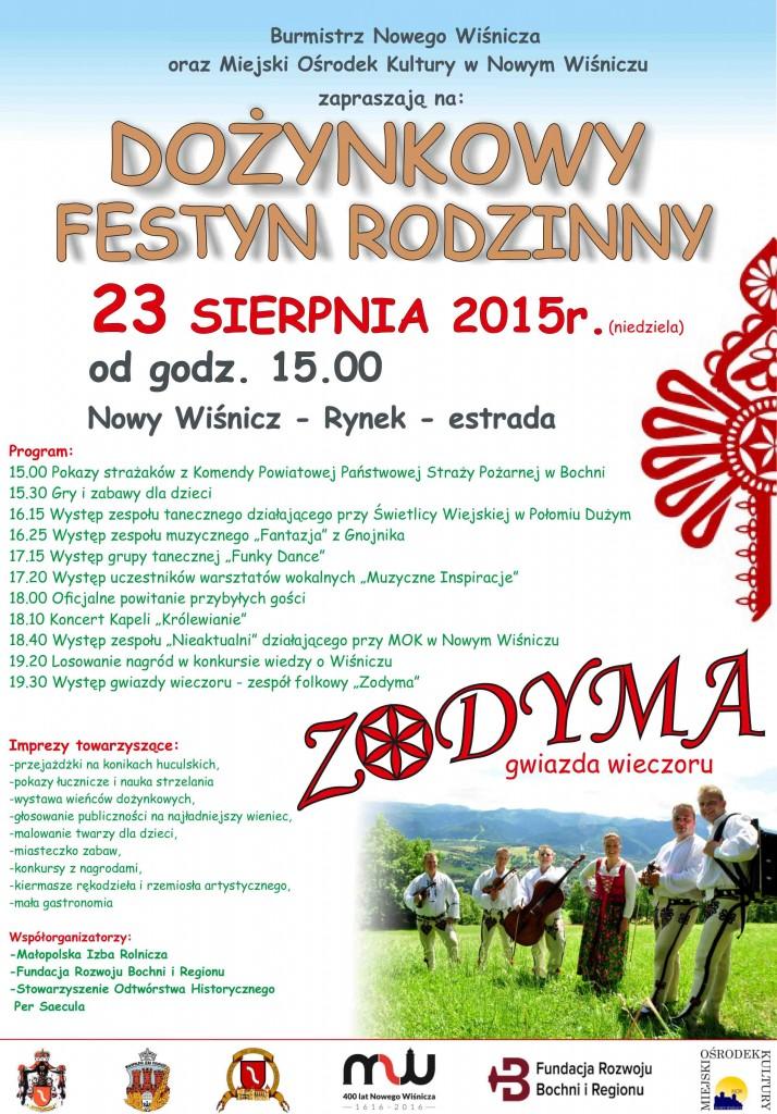 dożynkowy festyn rodzinny.cdr
