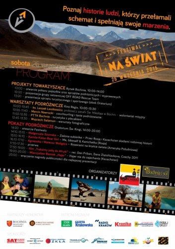 Festiwal_Podrozniczy_na_swiat_plakat
