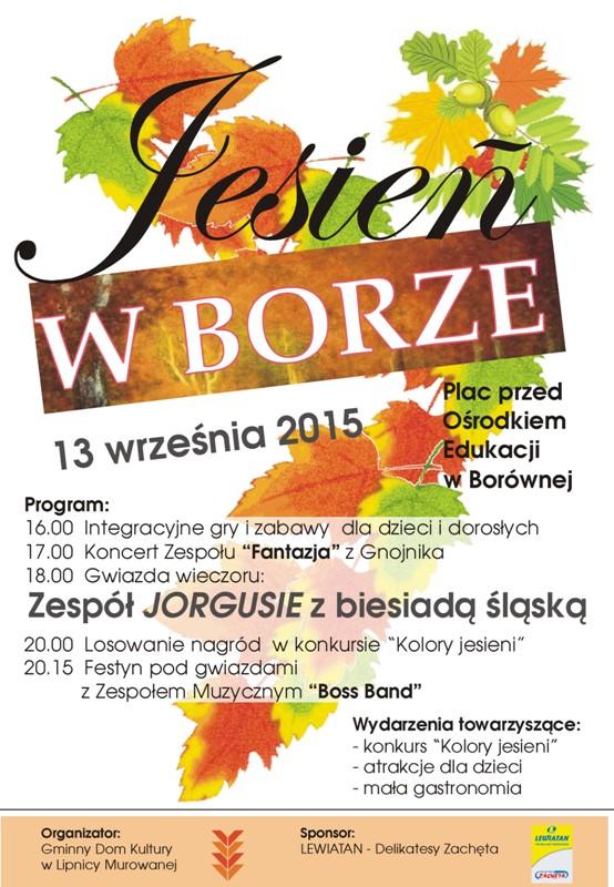 jesien_plakat