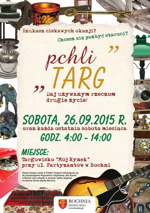 pchli-targ-_m (002)