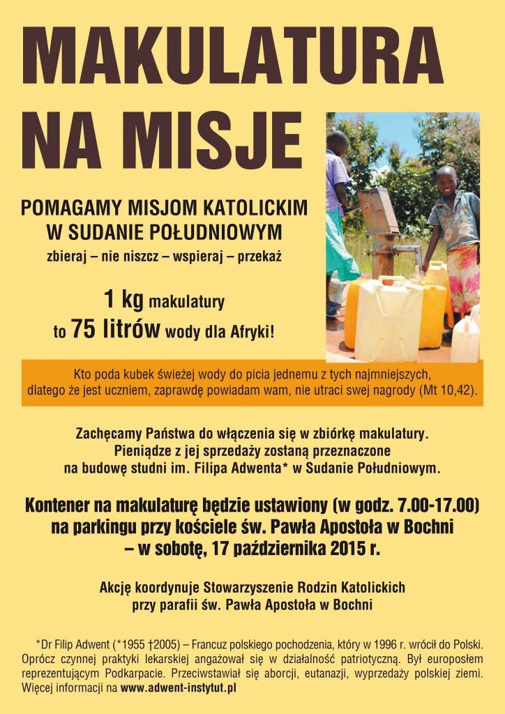 2015-10-17_makulatura-misje_plakat