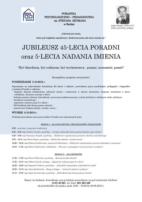Plakat domediów 1 niebieskie-1
