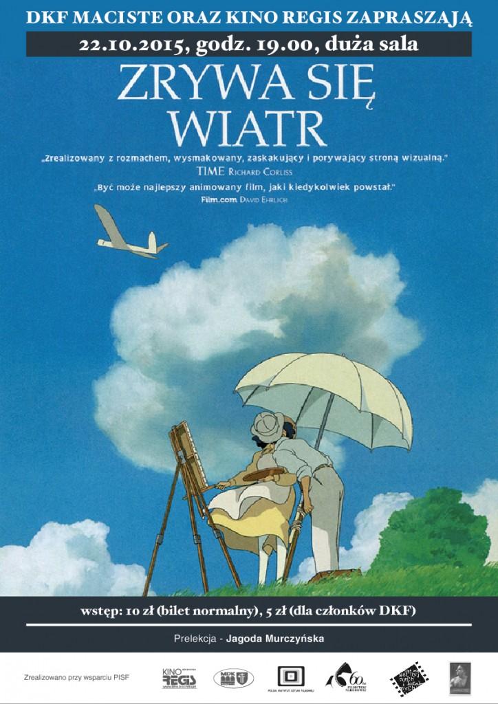 ZRYWA SIĘ WIATR dkf-01