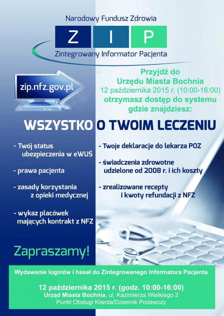 plakat_ZIPjpg