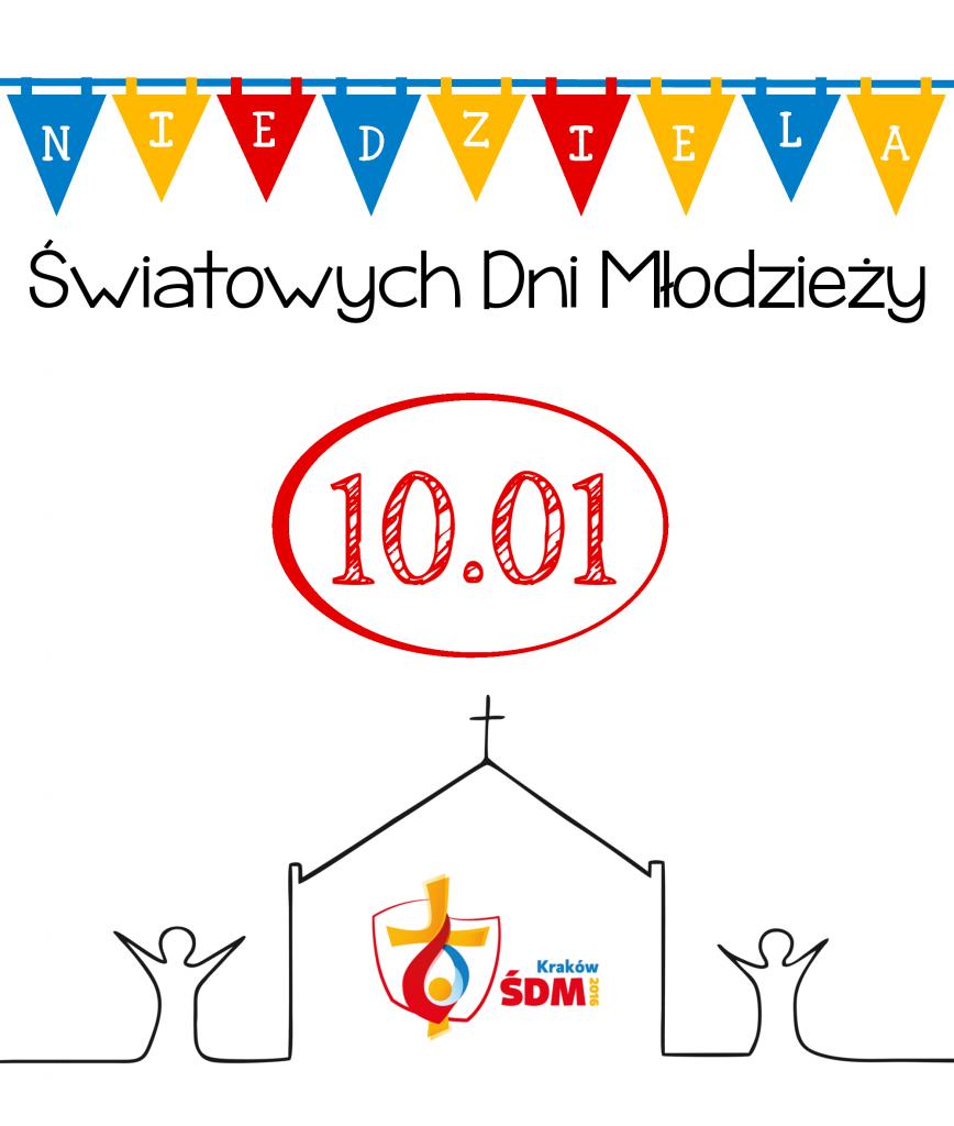 2016_niedzielaSDM2