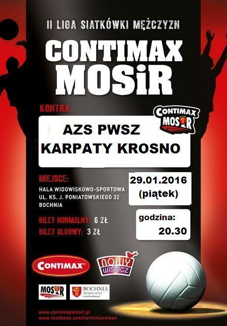 conitmaxmosir_2013-09-27